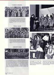 Page 68, 1987 Edition, Arlington High School - Simba Kali Yearbook (Riverside, CA) online yearbook collection