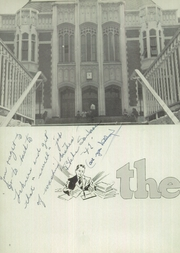 Page 12, 1942 Edition, Pomona High School - Inferno Yearbook (Pomona, CA) online yearbook collection