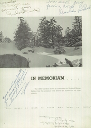 Page 8, 1942 Edition, Pomona High School - Inferno Yearbook (Pomona, CA) online yearbook collection