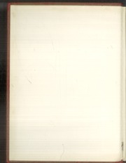 Page 2, 1956 Edition, Pomona High School - Inferno Yearbook (Pomona, CA) online yearbook collection