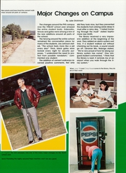 Page 13, 1987 Edition, Poway High School - Odyssey Yearbook (Poway, CA) online yearbook collection