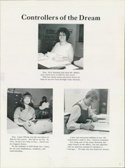 Page 11, 1971 Edition, Ramona High School - El Ano Yearbook (Ramona, CA) online yearbook collection