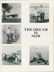 Page 5, 1971 Edition, Ramona High School - El Ano Yearbook (Ramona, CA) online yearbook collection