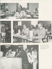 Page 11, 1975 Edition, Ramona High School - El Ano Yearbook (Ramona, CA) online yearbook collection