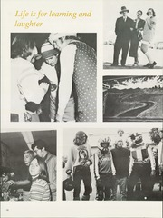 Page 14, 1975 Edition, Ramona High School - El Ano Yearbook (Ramona, CA) online yearbook collection