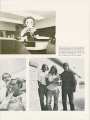 Page 15, 1975 Edition, Ramona High School - El Ano Yearbook (Ramona, CA) online yearbook collection