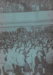 Page 3, 1955 Edition, Shasta High School - Daisy Yearbook (Redding, CA) online yearbook collection