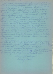 Page 4, 1955 Edition, Shasta High School - Daisy Yearbook (Redding, CA) online yearbook collection