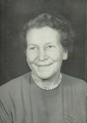 Page 6, 1955 Edition, Shasta High School - Daisy Yearbook (Redding, CA) online yearbook collection