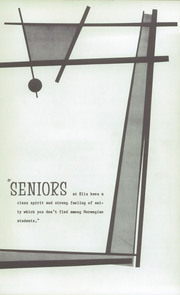 Page 9, 1959 Edition, Harry Ells High School - Crusader Yearbook (Richmond, CA) online yearbook collection