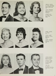 Page 11, 1960 Edition, Harry Ells High School - Crusader Yearbook (Richmond, CA) online yearbook collection