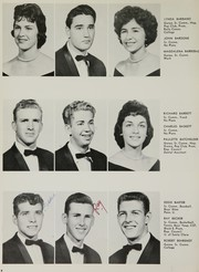 Page 12, 1960 Edition, Harry Ells High School - Crusader Yearbook (Richmond, CA) online yearbook collection