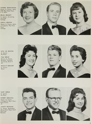 Page 13, 1960 Edition, Harry Ells High School - Crusader Yearbook (Richmond, CA) online yearbook collection