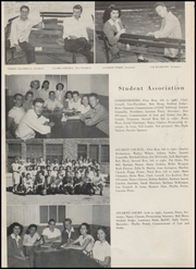 Page 12, 1947 Edition, Richmond High School - Shield Yearbook (Richmond, CA) online yearbook collection