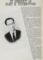 Page 10, 1957 Edition, Richmond High School - Shield Yearbook (Richmond, CA) online yearbook collection
