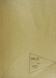 Page 3, 1957 Edition, Richmond High School - Shield Yearbook (Richmond, CA) online yearbook collection