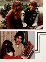 Page 11, 1975 Edition, Bonita High School - Echoes Yearbook (La Verne, CA) online yearbook collection