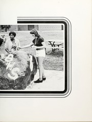 Page 17, 1975 Edition, Bonita High School - Echoes Yearbook (La Verne, CA) online yearbook collection