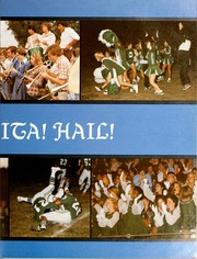 Page 17, 1977 Edition, Bonita High School - Echoes Yearbook (La Verne, CA) online yearbook collection