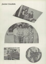 Page 28, 1953 Edition, Ripon Christian High School - Lance Yearbook (Ripon, CA) online yearbook collection