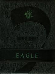 Riverdale Joint Union High School - Eagle Yearbook (Riverdale, CA) online yearbook collection, 1954 Edition, Page 1