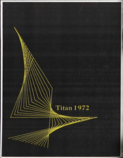 Page 1, 1972 Edition, Notre Dame High School - Titan Yearbook (Riverside, CA) online yearbook collection
