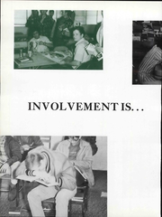 Page 10, 1972 Edition, Notre Dame High School - Titan Yearbook (Riverside, CA) online yearbook collection