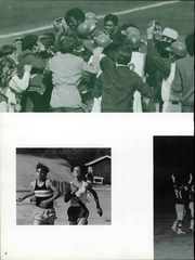 Page 14, 1972 Edition, Notre Dame High School - Titan Yearbook (Riverside, CA) online yearbook collection