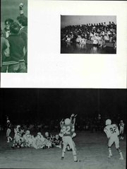 Page 15, 1972 Edition, Notre Dame High School - Titan Yearbook (Riverside, CA) online yearbook collection