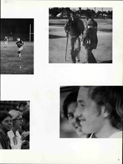 Page 9, 1972 Edition, Notre Dame High School - Titan Yearbook (Riverside, CA) online yearbook collection