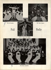 Page 12, 1955 Edition, Grant Union High School - Del Pasado Yearbook (Sacramento, CA) online yearbook collection