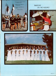 Page 17, 1975 Edition, Azusa High School - Turoquoi Yearbook (Azusa, CA) online yearbook collection