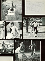 Page 11, 1977 Edition, Azusa High School - Turoquoi Yearbook (Azusa, CA) online yearbook collection