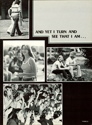 Page 15, 1977 Edition, Azusa High School - Turoquoi Yearbook (Azusa, CA) online yearbook collection