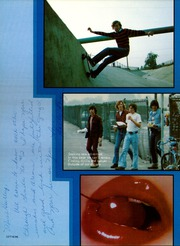 Page 16, 1977 Edition, Azusa High School - Turoquoi Yearbook (Azusa, CA) online yearbook collection