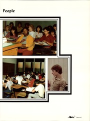 Page 15, 1984 Edition, John F Kennedy High School - Reflections Yearbook (Sacramento, CA) online yearbook collection