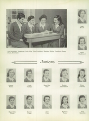 Page 16, 1958 Edition, Loretto High School - Anima Yearbook (Sacramento, CA) online yearbook collection