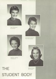 Page 11, 1959 Edition, Loretto High School - Anima Yearbook (Sacramento, CA) online yearbook collection