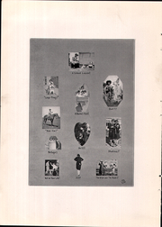 Page 198, 1926 Edition, Sacramento High School - Review Yearbook (Sacramento, CA) online yearbook collection