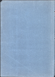 Page 206, 1926 Edition, Sacramento High School - Review Yearbook (Sacramento, CA) online yearbook collection