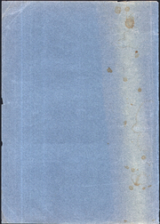 Page 4, 1926 Edition, Sacramento High School - Review Yearbook (Sacramento, CA) online yearbook collection