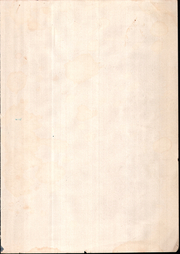 Page 5, 1926 Edition, Sacramento High School - Review Yearbook (Sacramento, CA) online yearbook collection