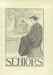 Page 15, 1929 Edition, Sacramento High School - Review Yearbook (Sacramento, CA) online yearbook collection