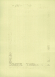 Page 8, 1930 Edition, Sacramento High School - Review Yearbook (Sacramento, CA) online yearbook collection