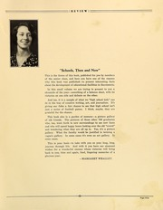 Page 15, 1931 Edition, Sacramento High School - Review Yearbook (Sacramento, CA) online yearbook collection