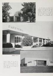 Page 16, 1956 Edition, Sacramento High School - Review Yearbook (Sacramento, CA) online yearbook collection