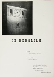 Page 8, 1956 Edition, Sacramento High School - Review Yearbook (Sacramento, CA) online yearbook collection