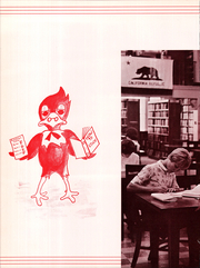 Page 16, 1964 Edition, Herbert Hoover High School - Dias Cardinales Yearbook (San Diego, CA) online yearbook collection