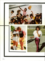 Page 10, 1982 Edition, Junipero Serra High School - La Mision Yearbook (San Diego, CA) online yearbook collection