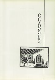 Page 9, 1933 Edition, Corona High School - Coronal Yearbook (Corona, CA) online yearbook collection